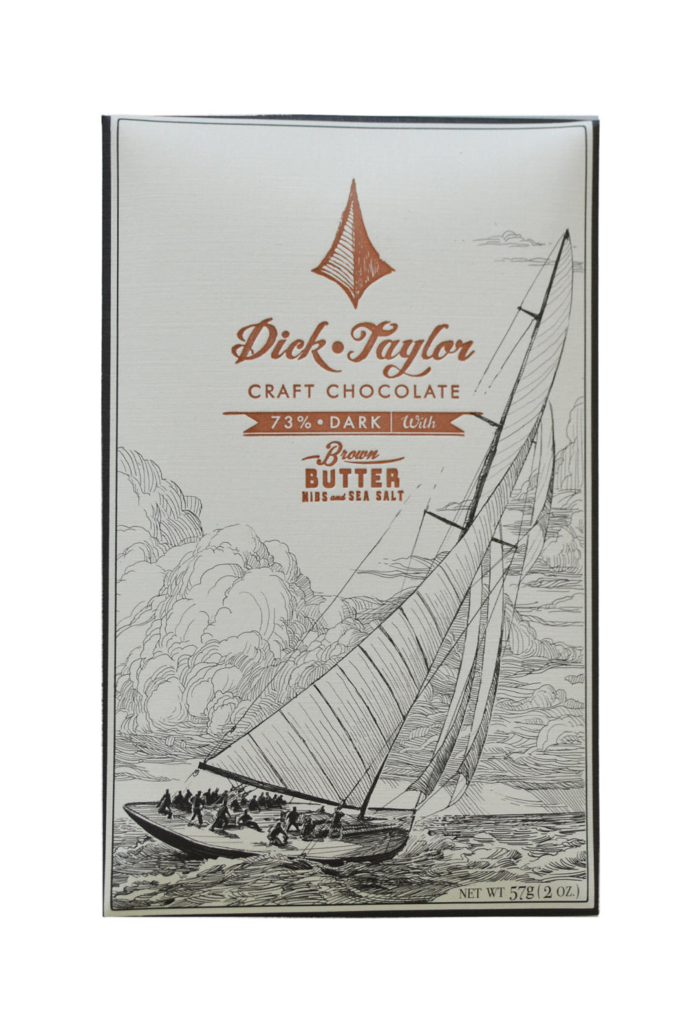 dick taylor dark chocolate