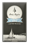 Dick Taylor Dark Chocolate - Vietnam Tiên Giang - Limited Release