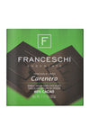 Franceschi Dark Chocolate - Fine Carenero