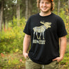 NEW - Moose Meat T-shirt