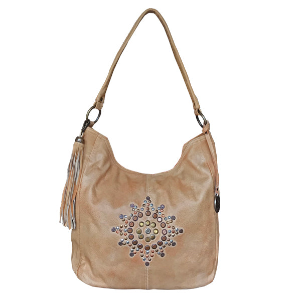 Harmony Bag - Sanchaya Designs