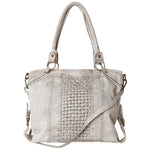 Tribal Handbag - Sanchaya Designs