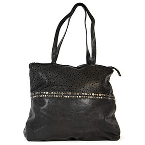 Fabia Bag - Sanchaya Designs