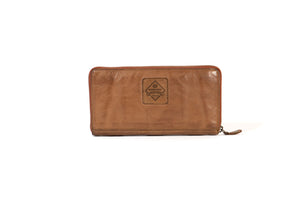 Gillie Wallet - Sanchaya Designs