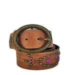 Renata Belt - Sanchaya Designs