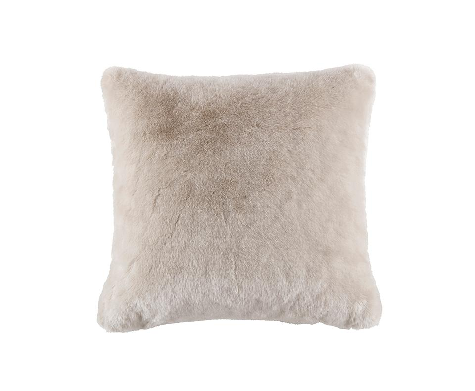Roxy Square Cushion - Sanchaya Designs