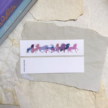 Blessing of Unicorns Bookmark