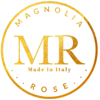 Magnolia Rose Handbags