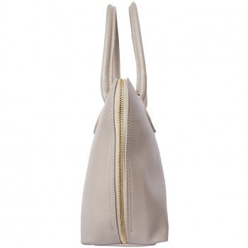 Alessia - Magnolia Rose Handbags