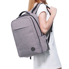 Urbanista Bliss Backpack Diaper Bag