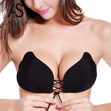 Push Up Bra For Moms