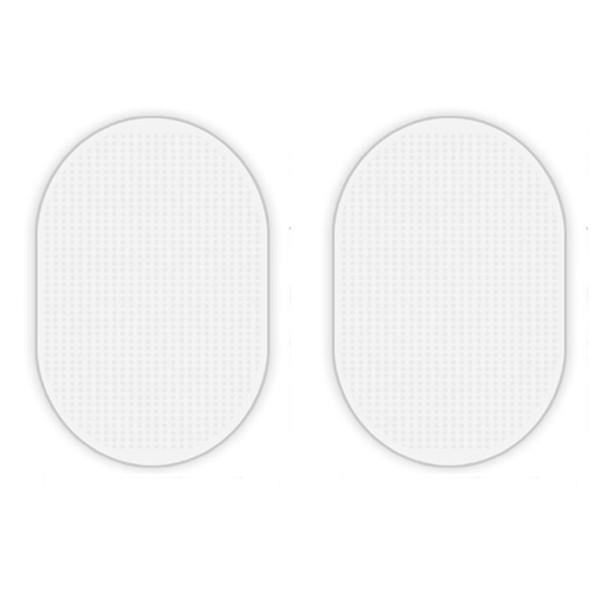 Replacement Hydrogel Pad for Smarty Abs Stimulator