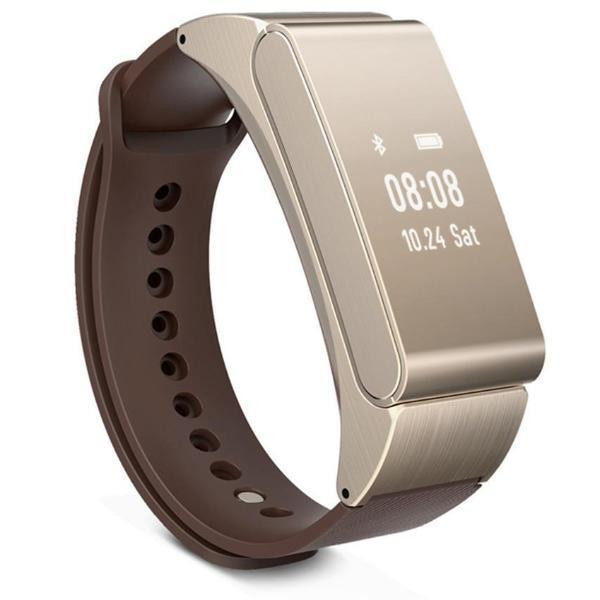 Smart Watch Talk Band