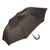 PASOTTI-CLASSIC-FOLDING-UMBRELLA-OPENED