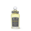 penhaligons-sartorial-beard-oil