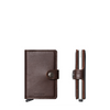 secrid-dark-brown-miniwallet