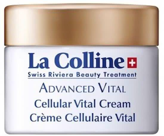 La Colline Cellular Revital