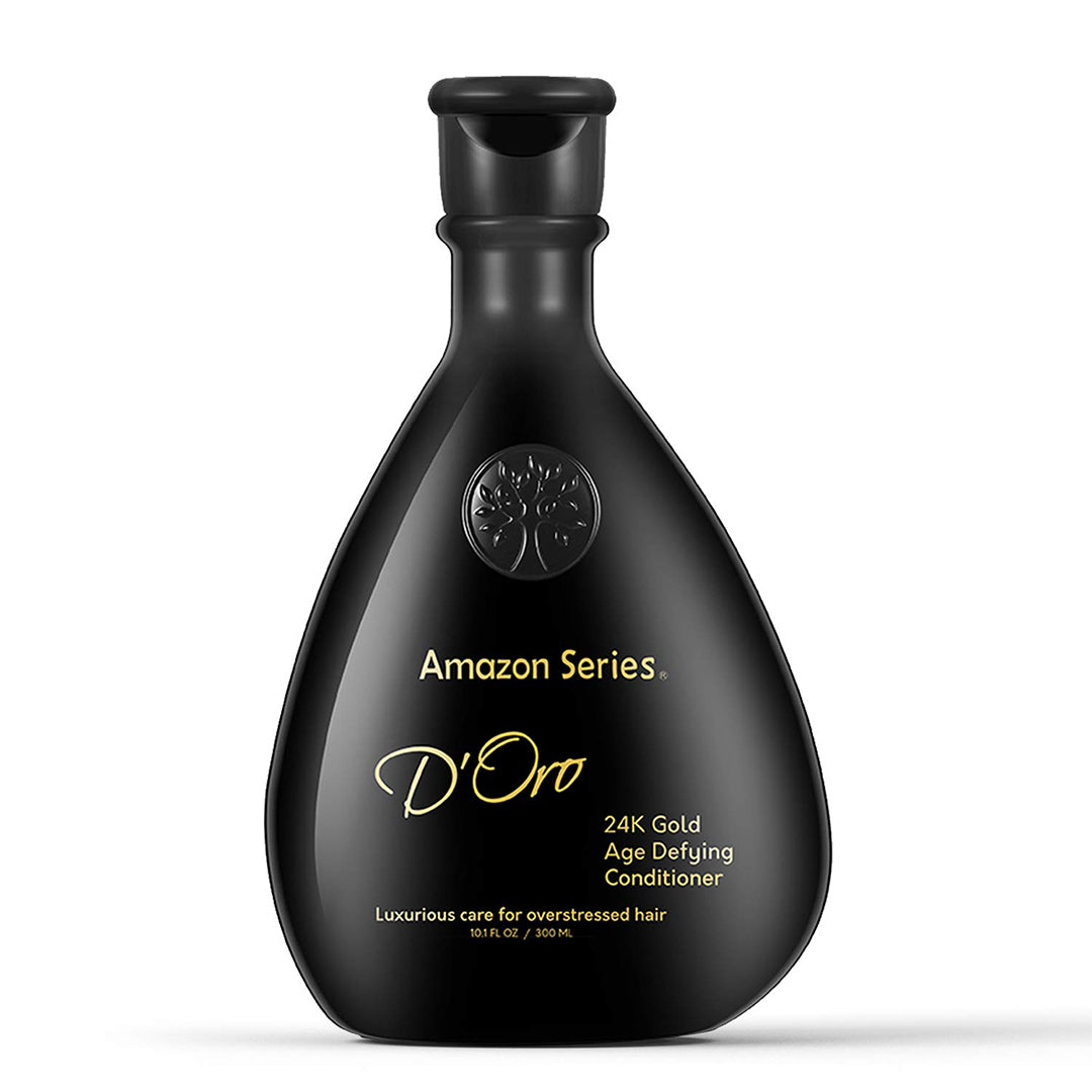 Amazon_series_d_oro_Conditioner