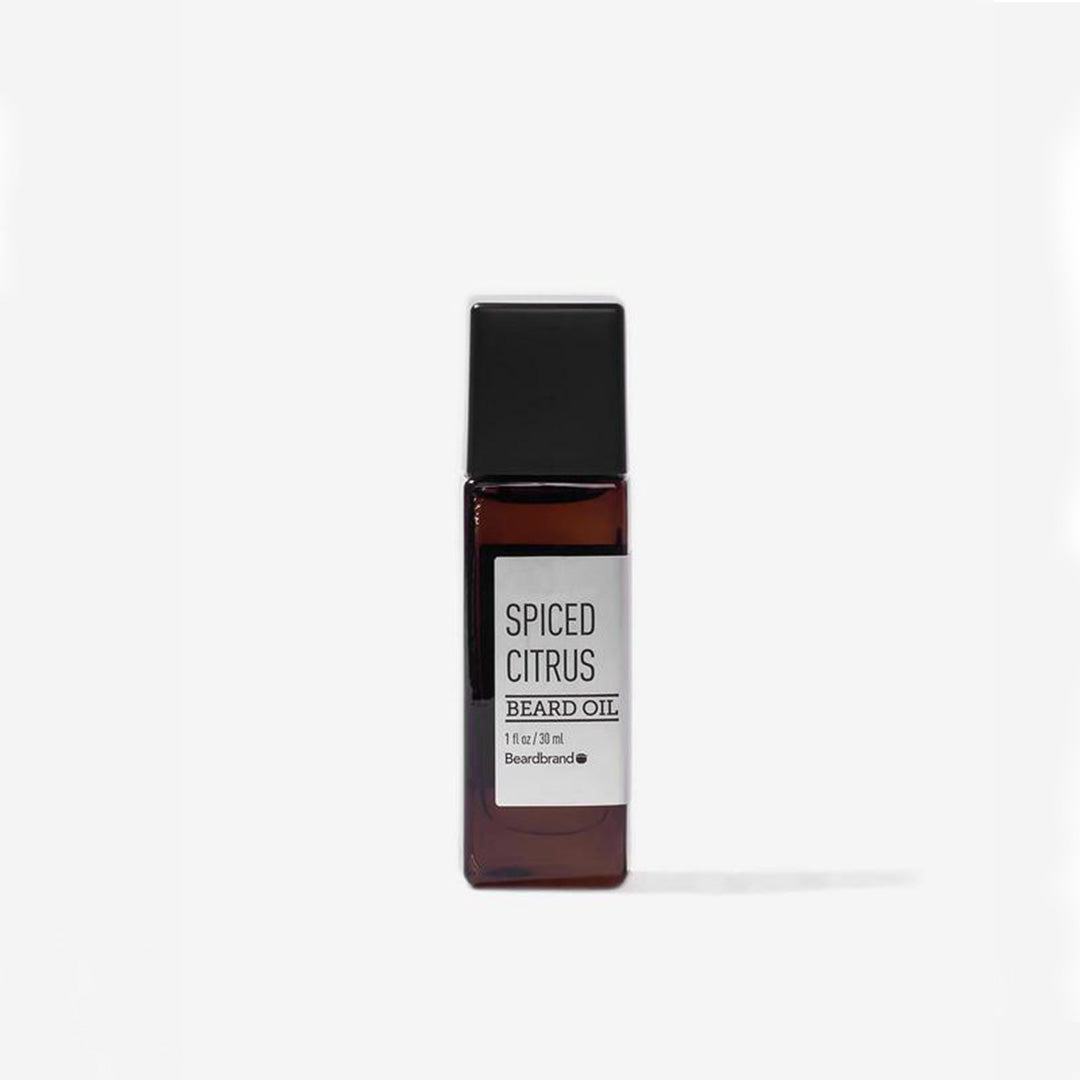 BeardBrand_Beard_Oil_Spiced_Citrus