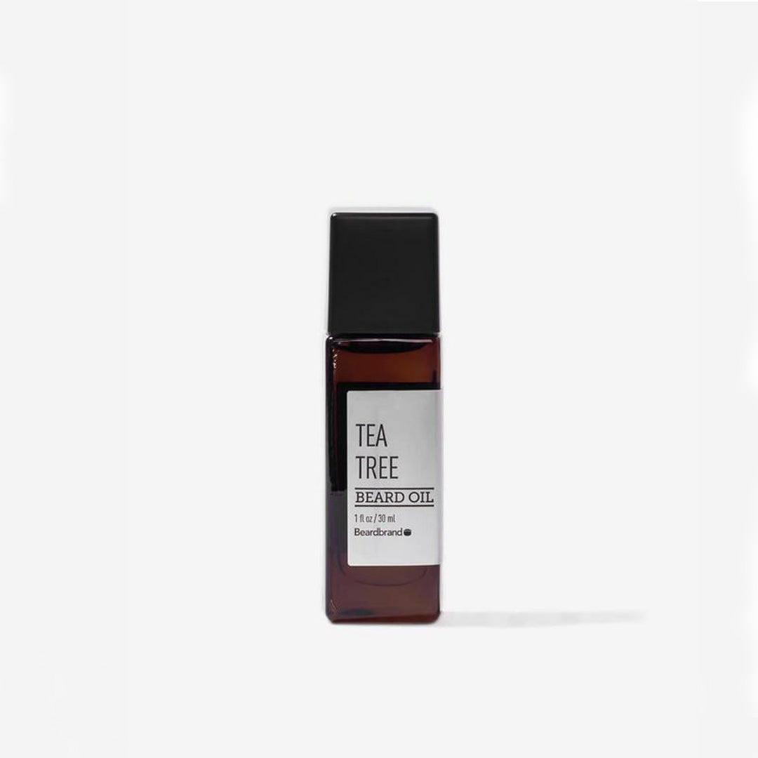BeardBrand_Beard_Oil_Tea_Tree