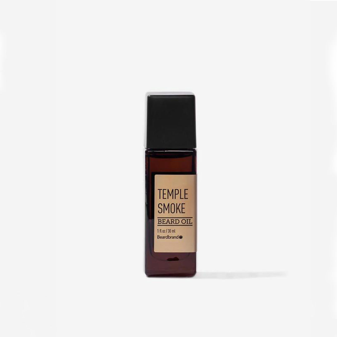 BeardBrand_Beard_Oil_Temple_Smoke