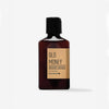 Beardbrand_Beard_Wash_Old_Money