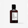 Beardbrand_Beard_Wash_Tea_Tree