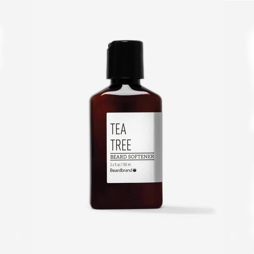 beard_Softner_Tea_Tree