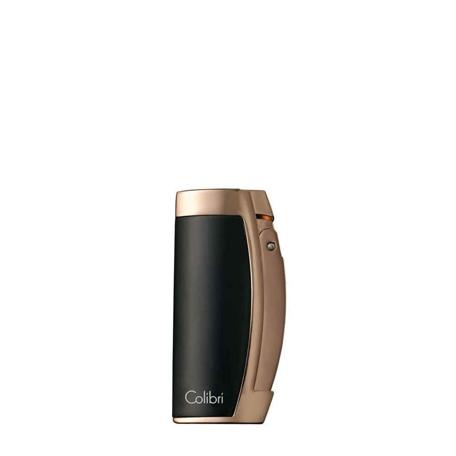 colibri-enterprise-3-lighter