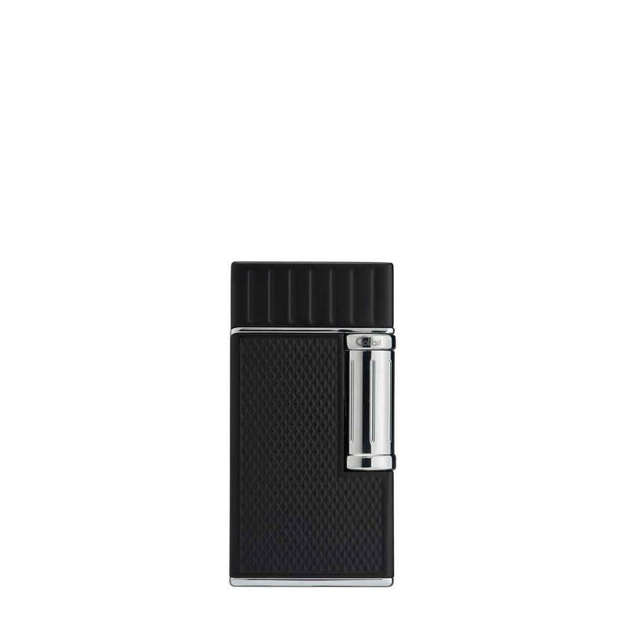 colibri-julius-lighter