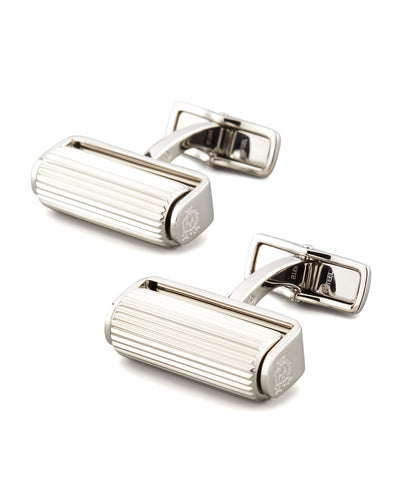 DUNHILL CUFF ROLLER