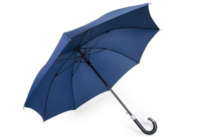 Davek_Umbrella_Elite_Navy_open
