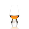 GLENCAIRN_SCOTCH_GLASS