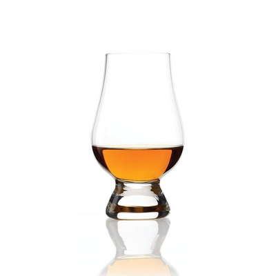 GLENCAIRN_SCOTCH_GLAS_Single