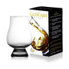 Glencairn_nosing_scotch_box