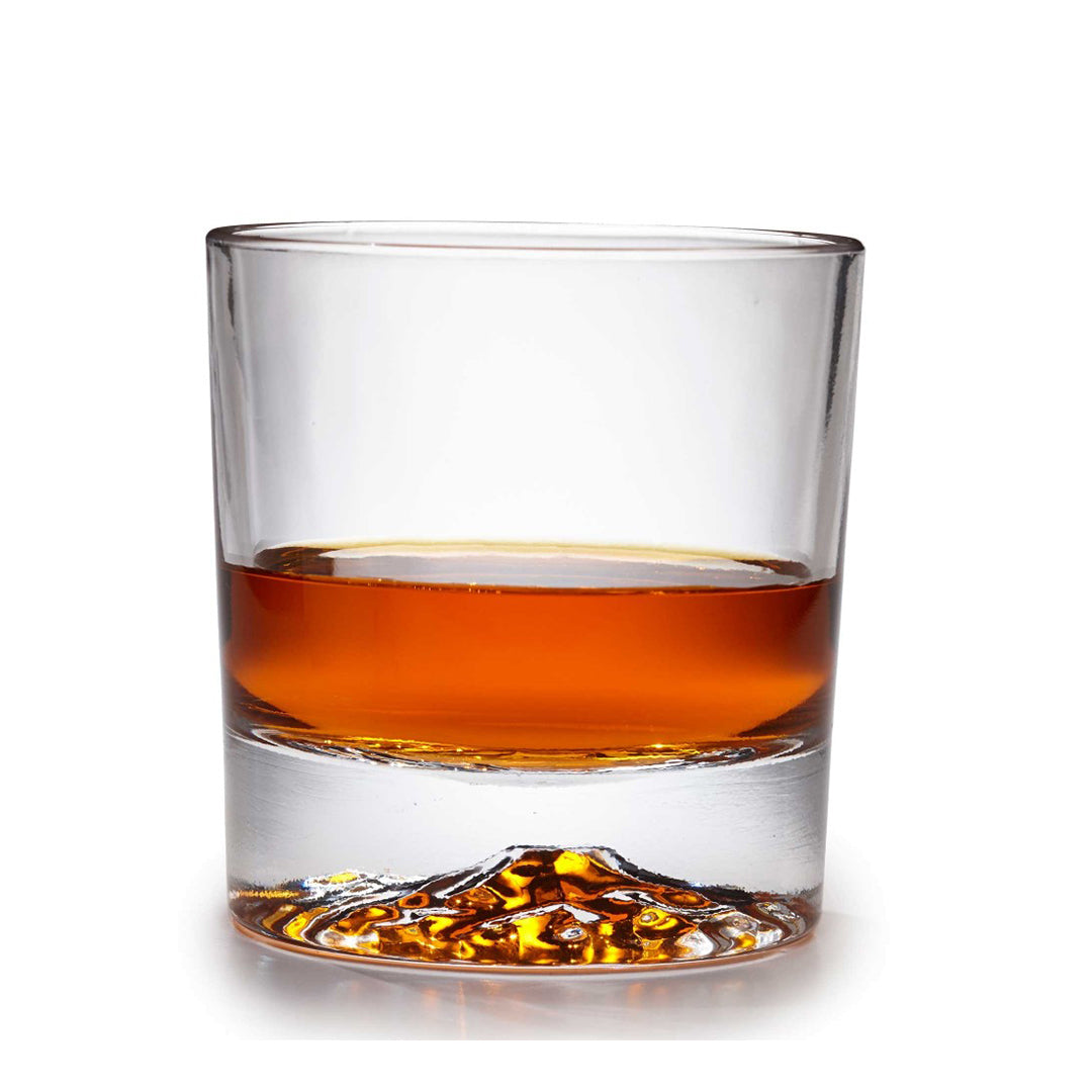 Globe_ice_tips_whisky_glass