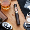 Indian Motorcycle Maduro Robusto