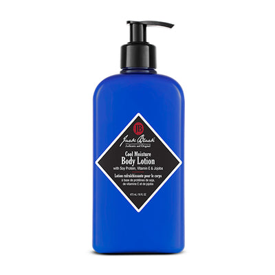 JB_body_lotion_cool_moisture