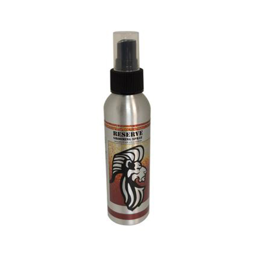 King_Country_grooming_spray