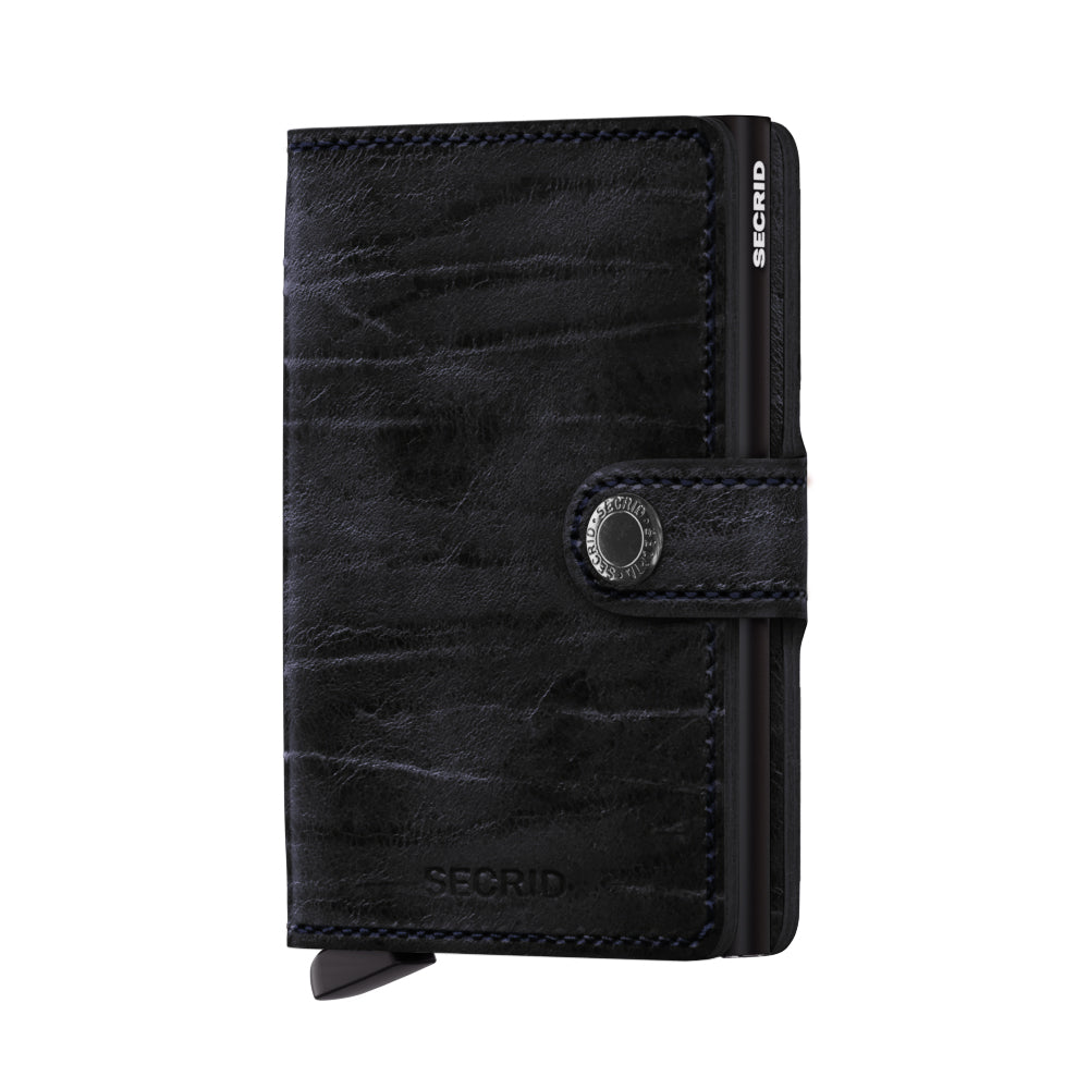 Secrid_Miniwallet_Dutch_Martin_Night_Blue_Front