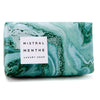 Mistral_Mint_bar_Soap