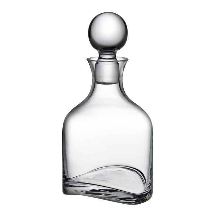 NUDE_ARCH_WHISKEY_BOTTLE