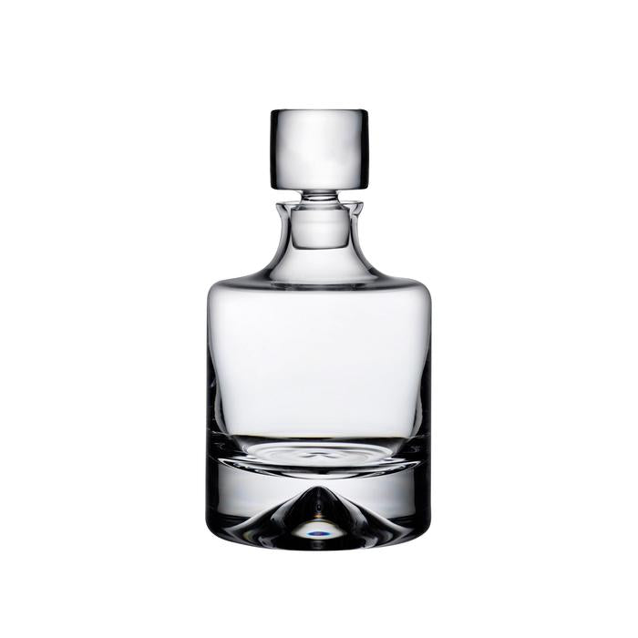 NUDE_N9_WHISKEY_DECANTER_EMPTY