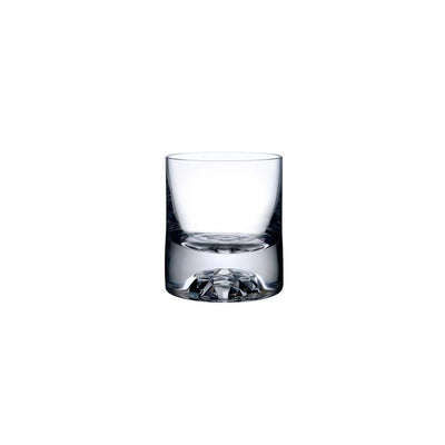 NUDE_SHADE_WHISKEY_GLASS_EMPTY