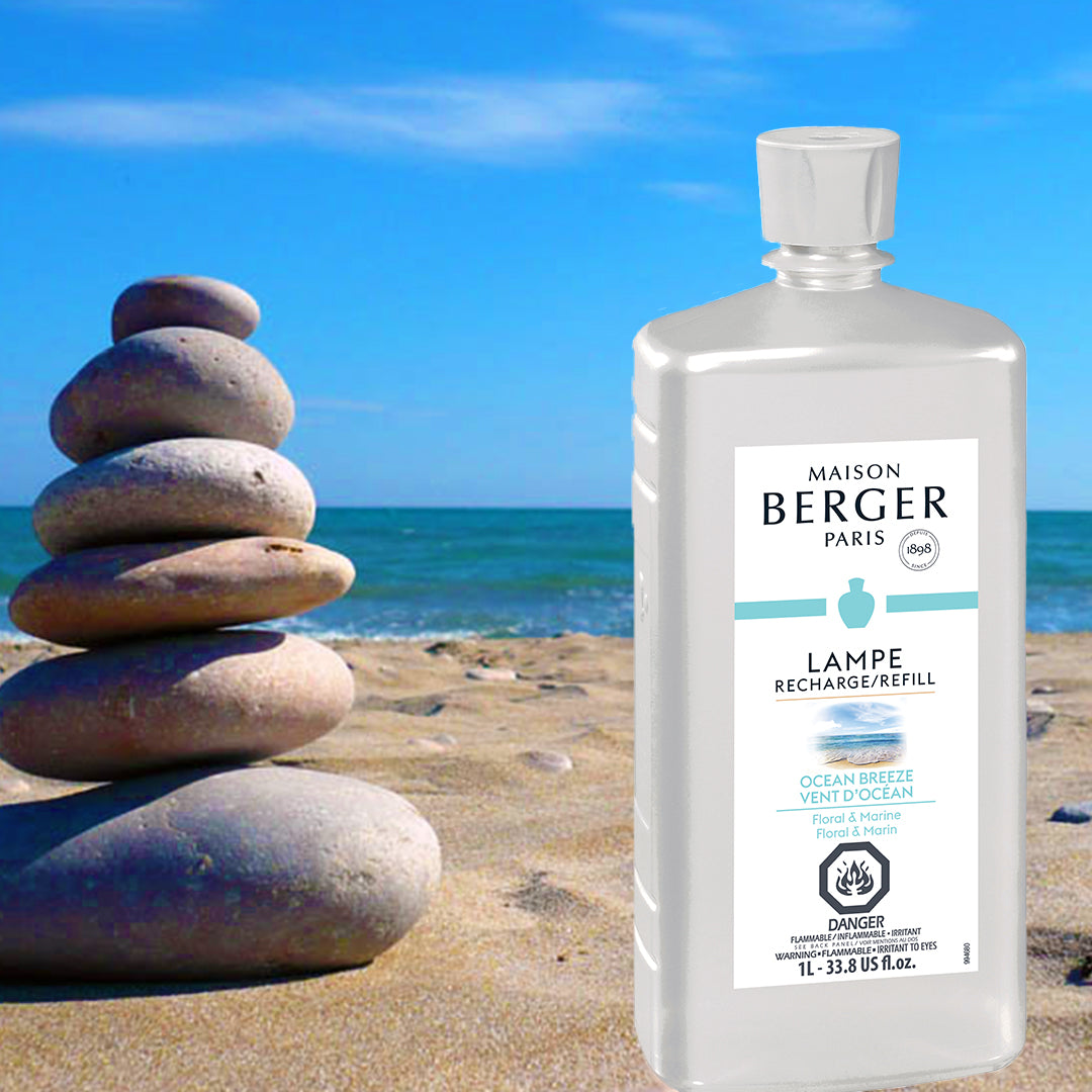 LAMPE-BERGER-OCEAN-BREEZE-BOTTLE-1L-LIFESTYLE