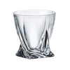 Quadro_whisky_glass_empty