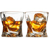 Quadro_whisky_glass_full