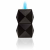 Quasar_table_lighter_black