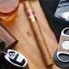 Romeo Y Julieta Churchill H/M