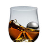 Rox_Roll_whisky_glass_ball